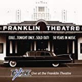 Exile Live At The Franklin Theater