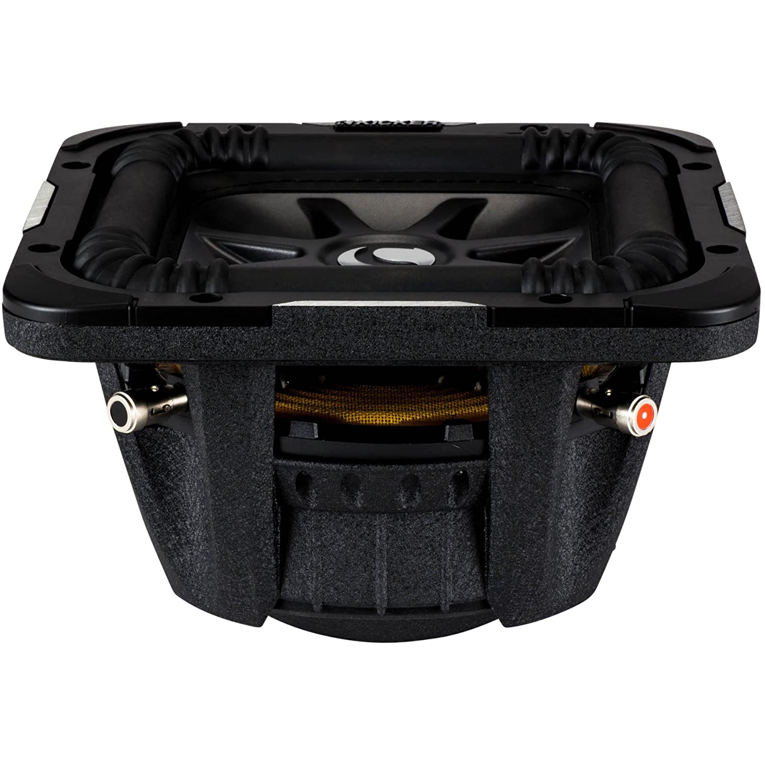 best-8-inch-subwoofer