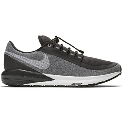 Nike Damen Air Zoom Structure 22 Rn Shld Laufschuhe