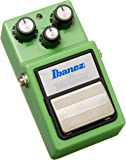 IBANEZ - TS9 Tube Screamer - overdrive