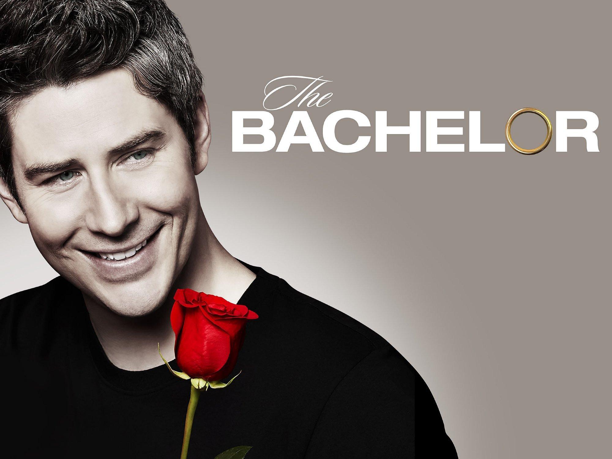 Amazon Com The Bachelor Season  Arie Luyendyk Jr Chris Harrison Not Specified Amazon Digital Services Llc