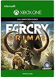 Far Cry Primal - Xbox One Digital Code