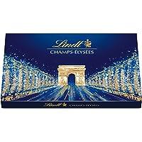 Lindt Champs-Elysées Assorti Boite 182 g - Lot de 2