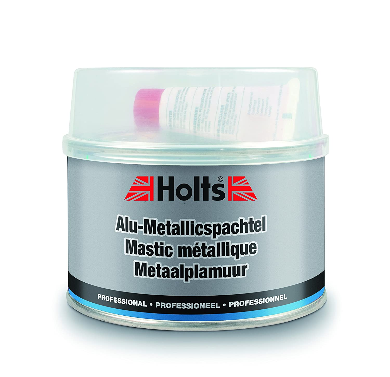 Holts 08347 Mastic Mé tallique Holt Lloyd International