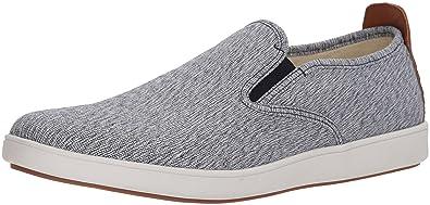 9c0c33b20b4 Steve Madden Men s Felix Sneaker