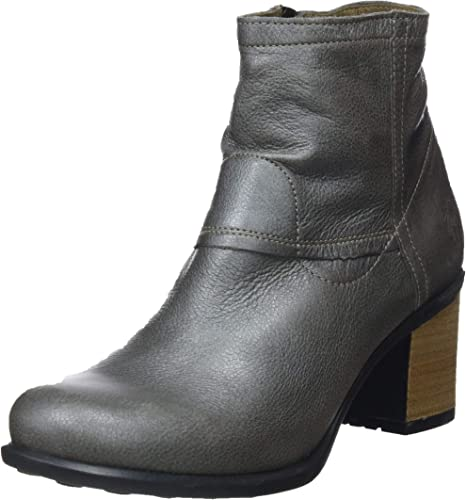Fly London Ikan453fly, Bottes Classiques