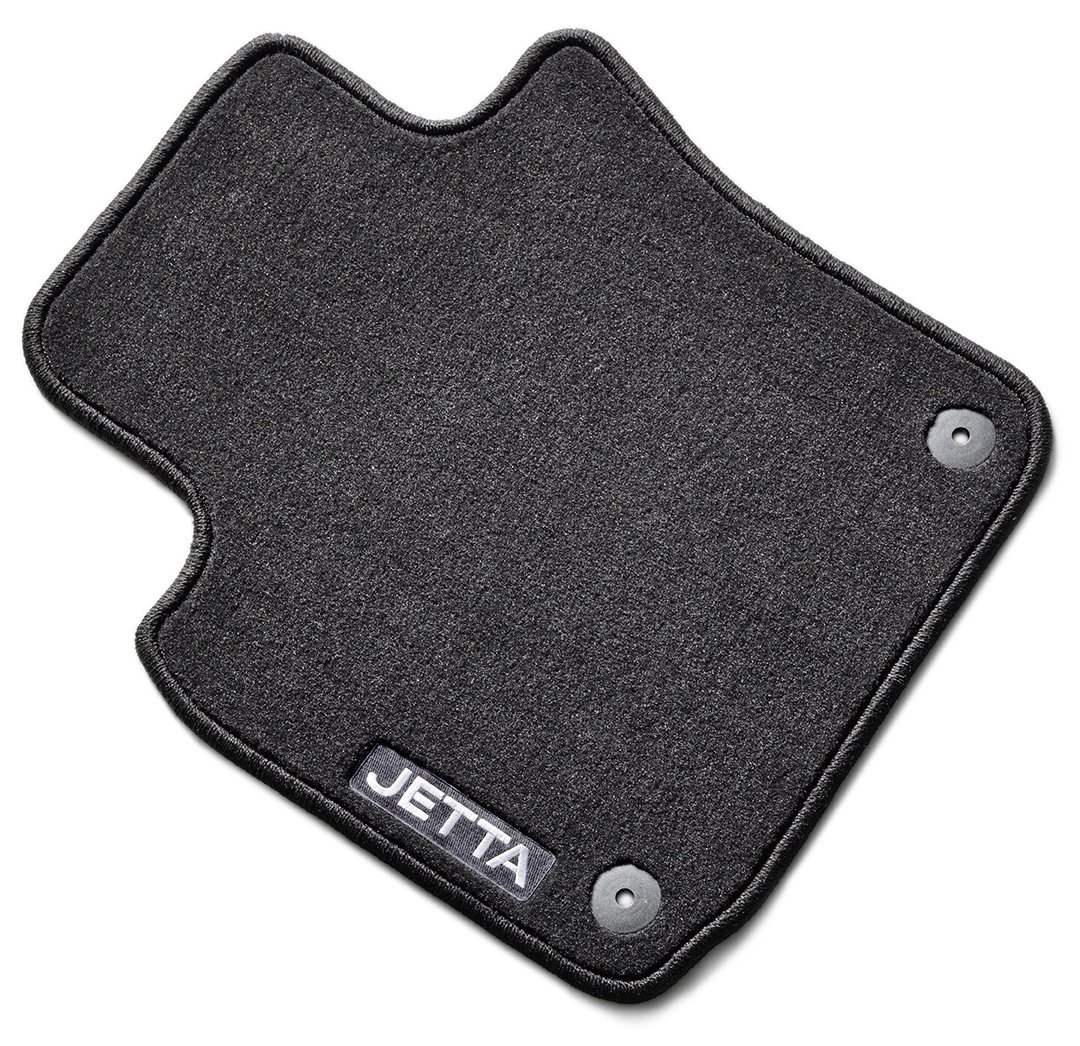 Rubber floor mats vw jetta - Amazon Com Genuine 2005 5 2010 Volkswagen Jetta 2009 2012 Volkswagen Jetta Sportwagen Mojomats Carpeted Floor Mats Automotive