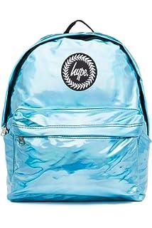 HYPE Men s Floral Dream Logo Backpack b653667a66774