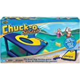 POOF Pool Toys Chuck-O Splash