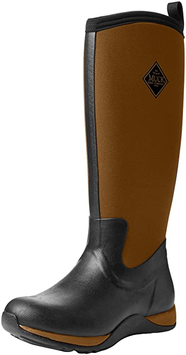 Ziemlich Asos Schuhe Damen Gelb Asos Priority High Heels Q90f3