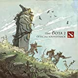 DOTA 2 / The Official Soundtrack