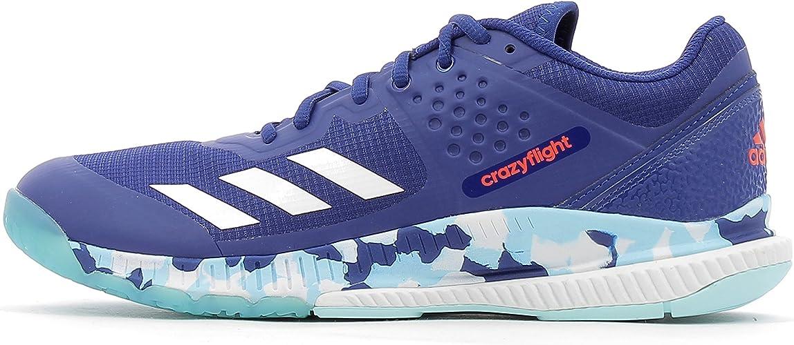 adidas Damen Crazyflight Bounce W Volleyballschuhe