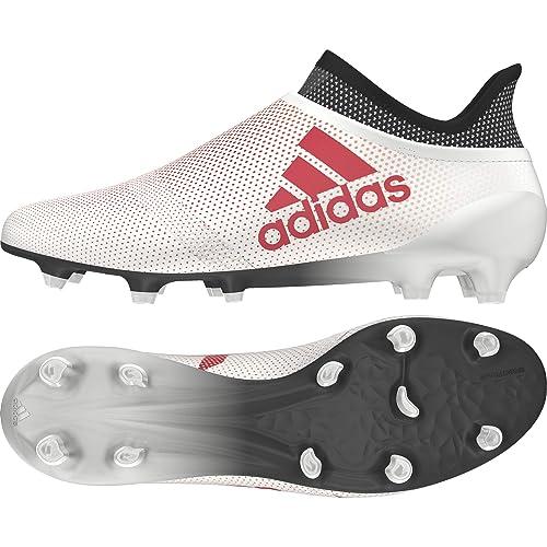 adidas X 17+ Fg, Scarpe da Calcio Uomo: Amazon.it: Scarpe e