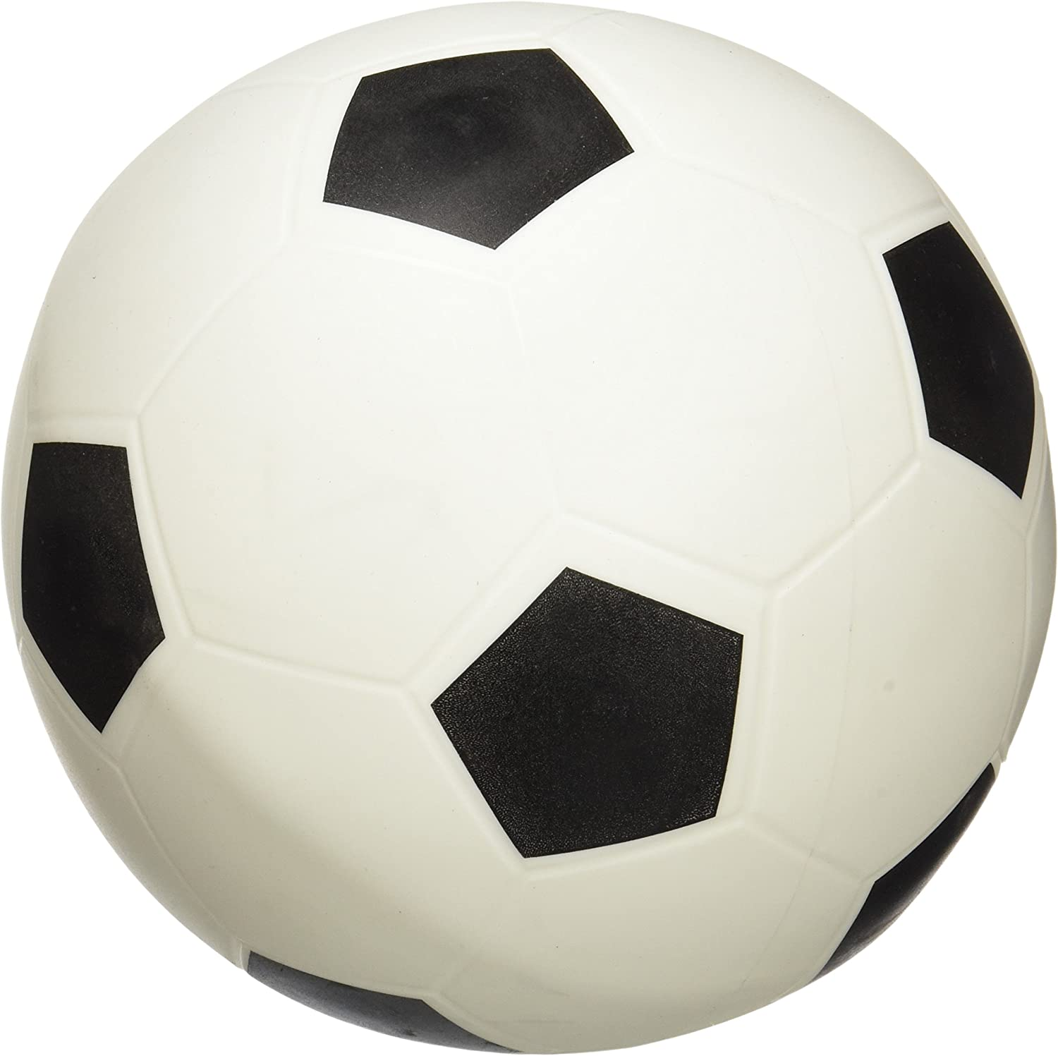 Softee Equipment 0010166 Pelota Futbol Primaria, Blanco, S: Amazon ...