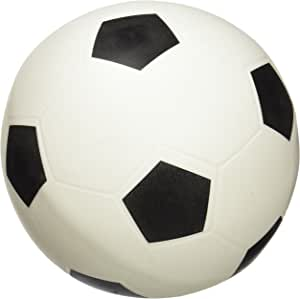 Softee Equipment 0010166 Pelota Futbol Primaria, Blanco, S: Amazon ...