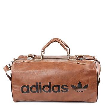 9744f02092573 adidas SP Archive Bag Tasche