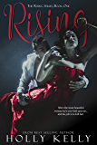 Rising (The Rising Series Book 1)