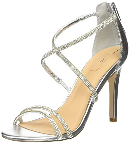 ae6852bd2ae Aldo Women s s Arenani Heels Sandals
