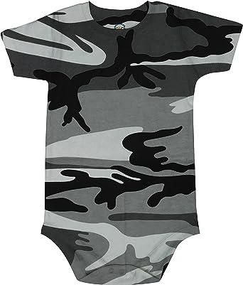 I Heart Tortoises Kids Girl Boy Short Sleeve Romper Bodysuit Tops 0-2T