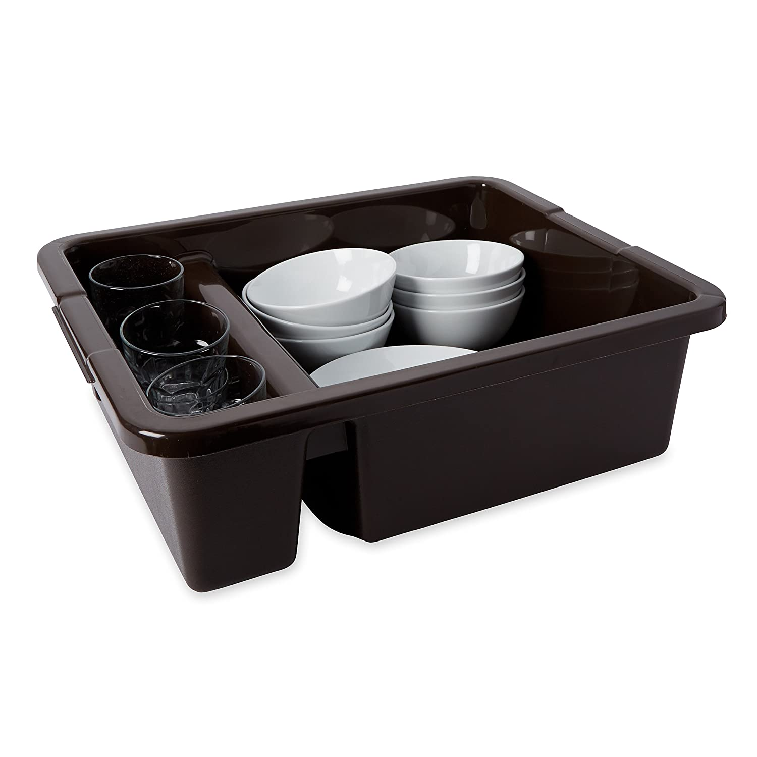 tub bus tubs c box pl winco