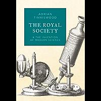 The Royal Society (The Landmark Library) (English Edition)