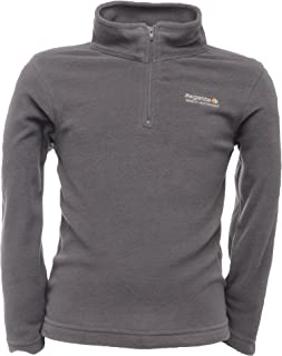 Regatta Hot Shot Fleece Jacket