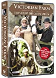 Victorian Farm & Tales from the Green Valley