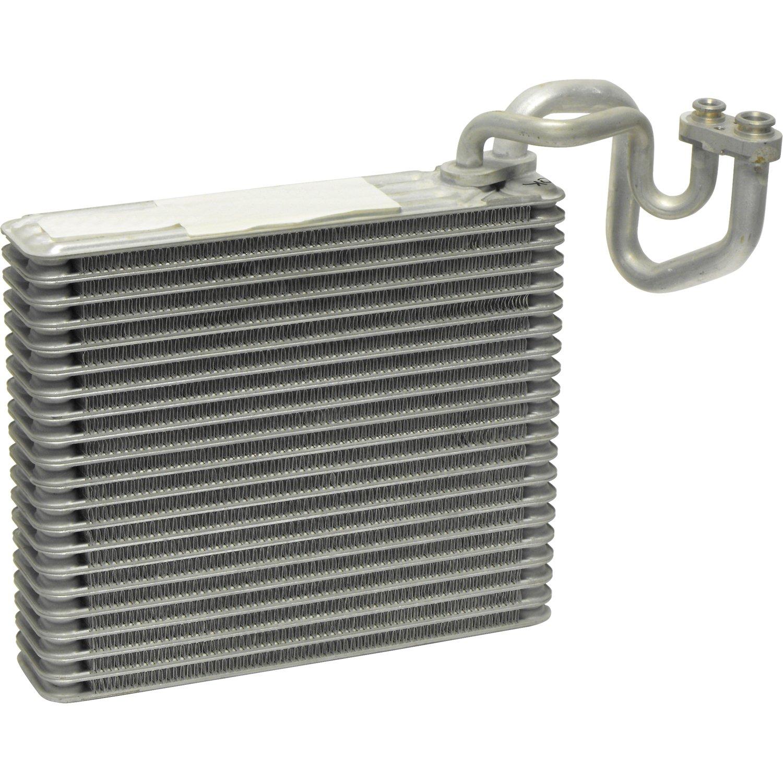 UAC EV 939574PFXC A/C Evaporator Core