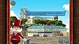 Monument Builders: Alcatraz (Mac) [Download]
