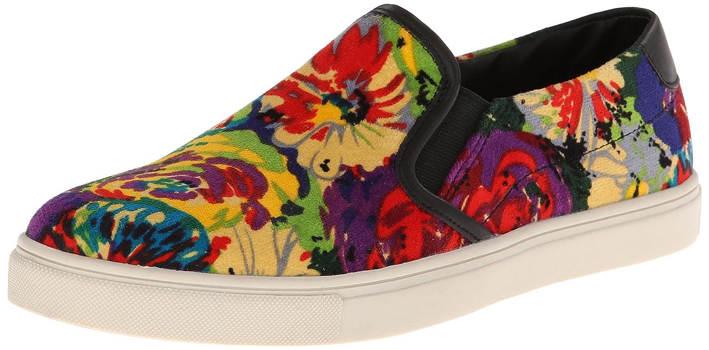 Amazon.com | Steve Madden Women's Ecentrcv Fashion Sneaker | Fashion  Sneakers