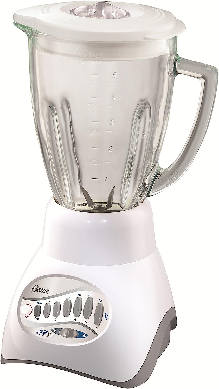 Oster 6805-050 - Batidora de vaso: Amazon.es: Hogar
