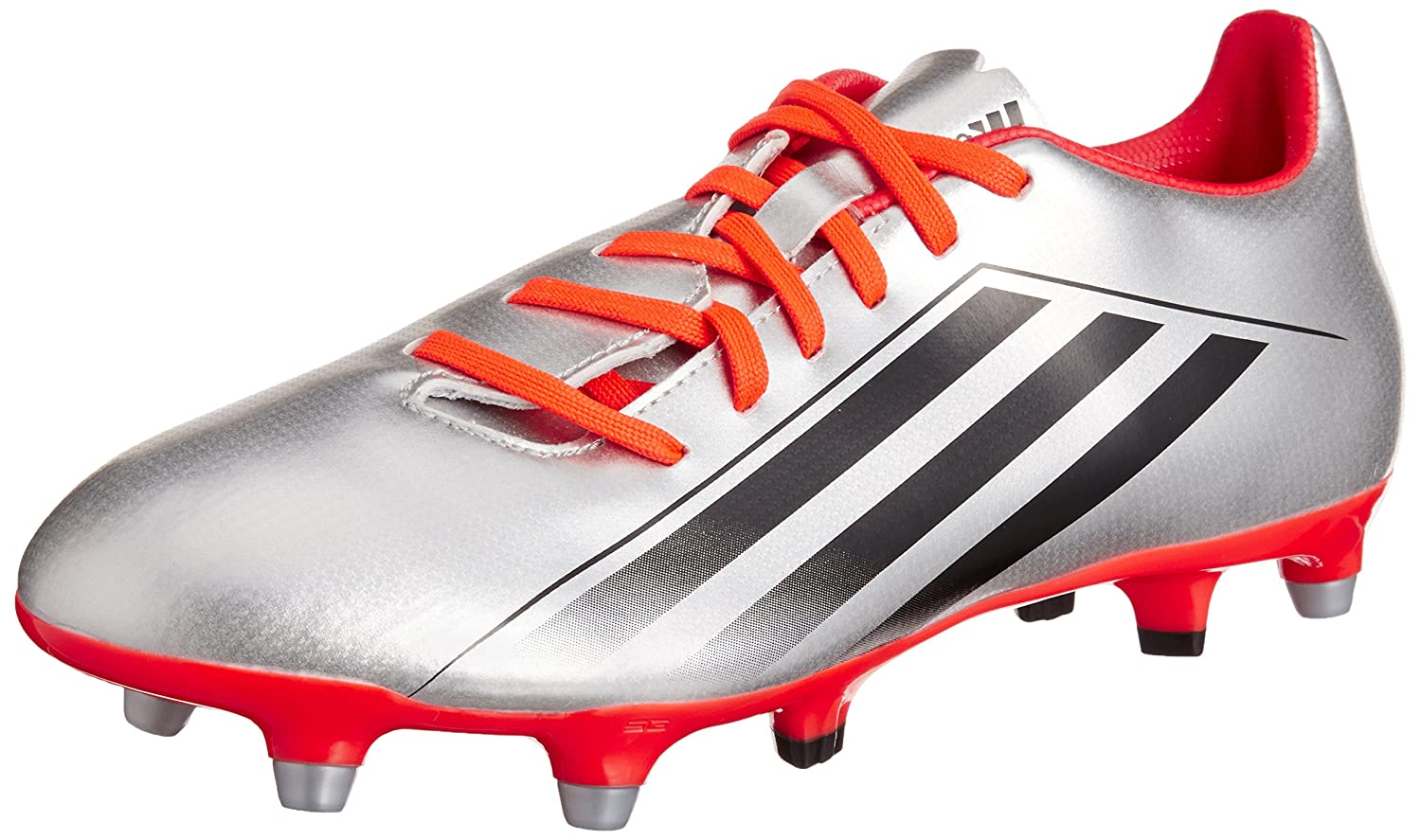 adidas RS7 TRX SG 4.0 Mens Rugby Boots B40233
