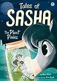#5 The Plant Pixies (Tales of Sasha)