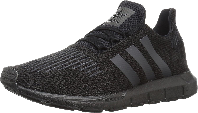adidas swift run shoes kids