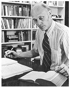 Kenneth N. Taylor
