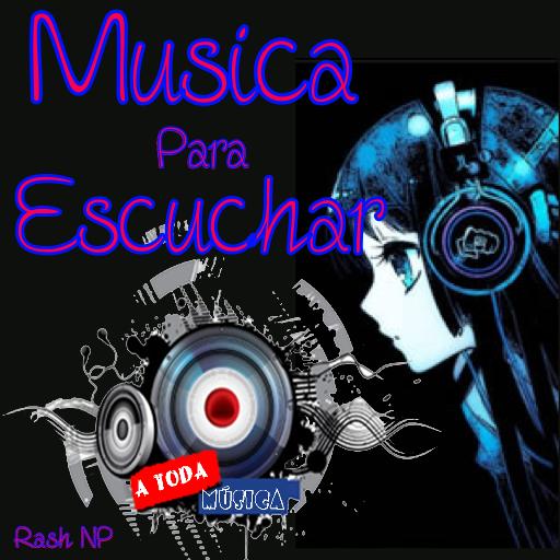 Amazon.com: Musica Gratis Para Escuchar: Appstore for Android