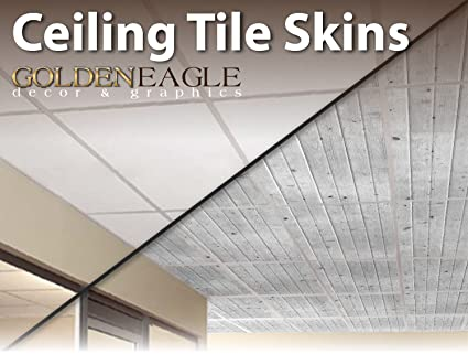 2x4 glue up ceiling tile skin white washed knotty pine - Glue Up Ceiling Tiles