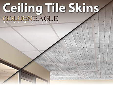 Awesome 12X24 Floor Tile Patterns Small 16X32 Ceiling Tiles Shaped 2 X 6 Subway Tile Backsplash 24X48 Ceiling Tiles Youthful 2X8 Subway Tile Red3 Tile Patterns For Floors Amazon.com: 2x4 Glue Up Ceiling Tile Skin   White Washed Knotty ..