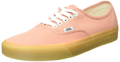Vans Damen Authentic Sneaker