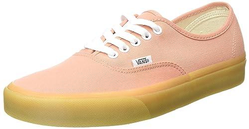 Vans Damen Authentic Sneaker