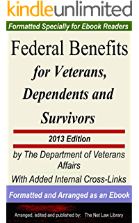 Us veterans benefits law 2015 annotated us code title 38 federal benefits for veterans dependents and survivors 2013 edition fandeluxe Gallery