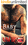 Baby: Book Five of the Daddy Series