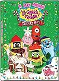 Yo Gabba Gabba - Live! A Very Awesome Yo Gabba Gabba Christmas!