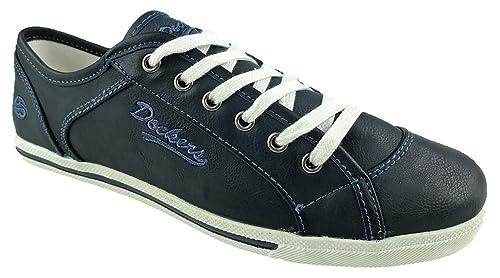 best website 8ddb9 0d4a9 Dockers , Damen Sneaker: Amazon.de: Schuhe & Handtaschen