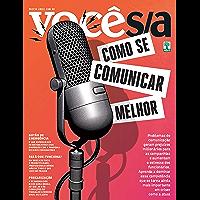 Revista Você S/A - Abril 2020