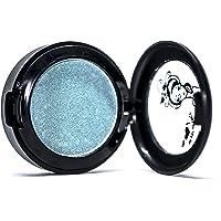 Impala crème poeder oogschaduw kleur 01 Groenachtig blauw