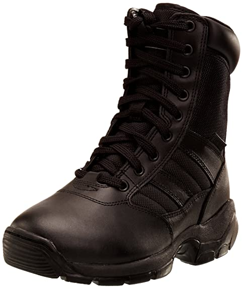 c41041ad4124a6 Magnum, Scarpe antinfortunistiche, Unisex adulto: Amazon.it: Scarpe ...