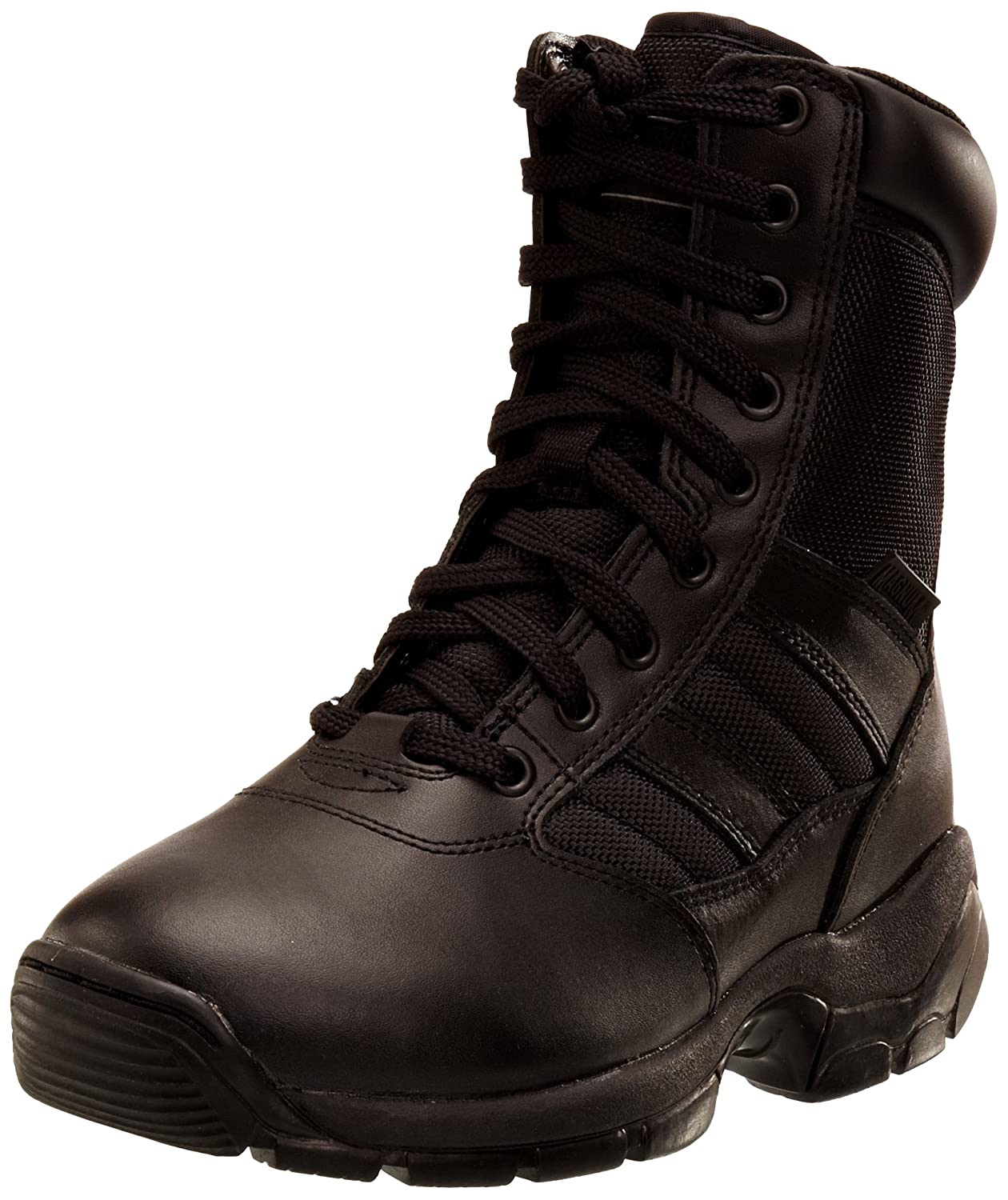 Magnum Panther 8.0 Boots - AW17 B003BFX6A2 10 M US|Black