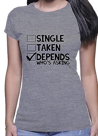 dating.com uk women dating women quotes