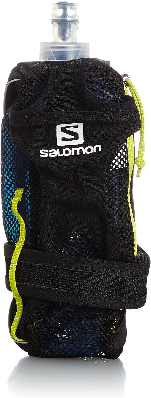 Salomon Park Hydro Handfree Set Bag